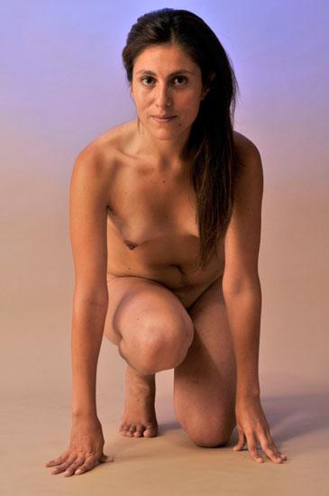 Al Desnudo Salto Cuántico Precisiones